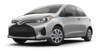 Lease 2016 Yaris 3dr Liftback Man L (SE) Call for price/mo