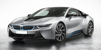 Lease 2016 i8 2dr Cpe Call for price/mo