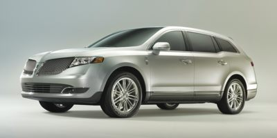 2016 Lincoln MKT EcoBoost AWD  for Sale  - C8193A  - Jim Hayes, Inc.