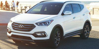 Lease 2017 Santa Fe Sport 2.0T Automatic $259.00/mo