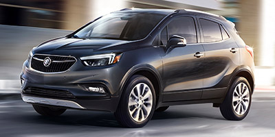 Lease 2017 Encore Preferred FWD $149.00/mo