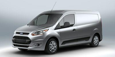 Lease 2017 Transit Connect Van XL SWB w/Rear Liftgate $389.00/mo