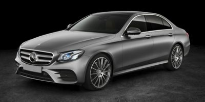 Lease 2017 E300 Luxury 4MATIC Sedan $547.00/mo