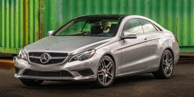 Lease 2017 E550 RWD Coupe $733.00/mo