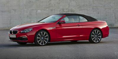 BMW6 Series