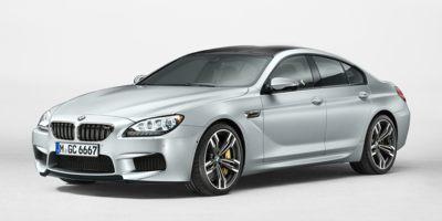 Lease 2018 BMW M Models $1,499.00/MO
