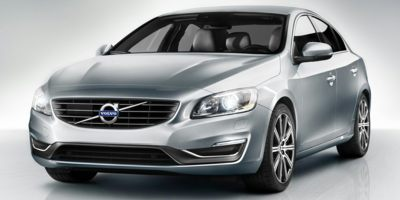 Lease 2018 Volvo S60 $439.00/MO