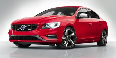 Lease 2018 Volvo S60 $569.00/MO