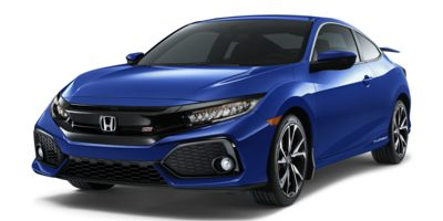 HondaCivic Coupe