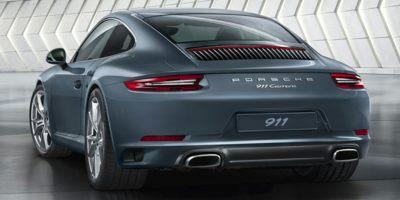 Lease 2018 Porsche 911 $1,019.00/MO