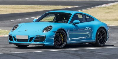 Lease 2018 Porsche 911 $1,659.00/MO