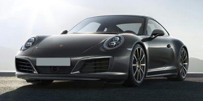 Lease 2018 Porsche 911 $1,099.00/MO