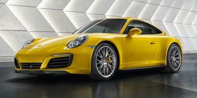Lease 2018 Porsche 911 $1,419.00/MO