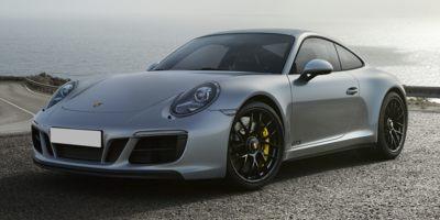 Lease 2018 Porsche 911 $1,789.00/MO