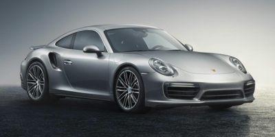 Lease 2018 Porsche 911 $2,069.00/MO