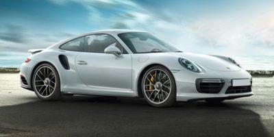 Lease 2018 Porsche 911 $2,629.00/MO