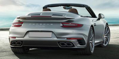 Lease 2018 Porsche 911 $2,379.00/MO