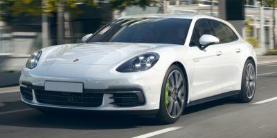 Lease 2018 Porsche Panamera $1,419.00/MO