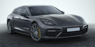 Lease 2018 Porsche Panamera $2,499.00/MO