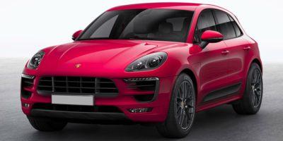 Lease 2018 Porsche Macan $839.00/MO