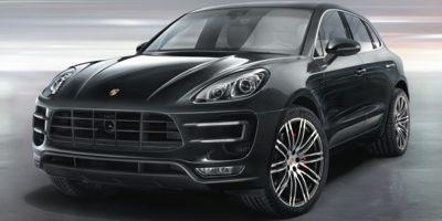 Lease 2018 Porsche Macan $1,209.00/MO