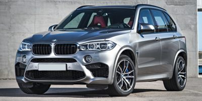 Lease 2018 BMW M Models $1,119.00/MO
