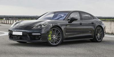 Lease 2018 Porsche Panamera $1,289.00/MO