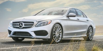 Lease 2018 Mercedes-Benz C 300 $339.00/MO