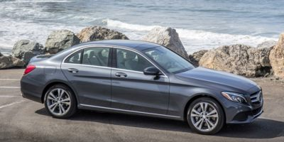 Lease 2018 Mercedes-Benz C 350e $419.00/MO