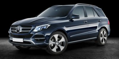 Lease 2018 Mercedes-Benz GLE 350 $499.00/MO