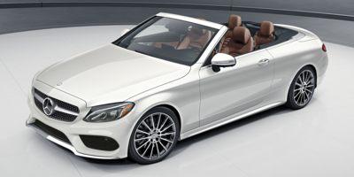 Lease 2018 Mercedes-Benz C 300 $499.00/MO