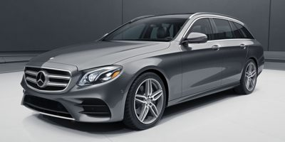 Lease 2018 Mercedes-Benz E 400 $879.00/MO
