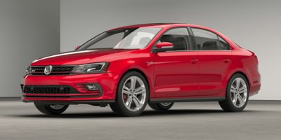 Lease 2018 Volkswagen Jetta CALL FOR PRICE