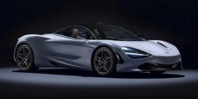 Lease 2018 720S Coupe $4,139.00/mo