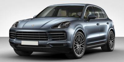 Lease 2019 Porsche Cayenne $869.00/MO