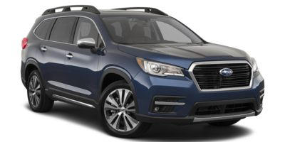 Lease 2019 Ascent 2.4T Limited 8-Passenger $409.00/mo