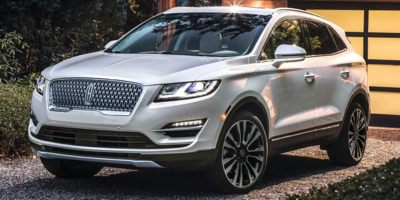 Lease 2019 MKC AWD Call for price/mo