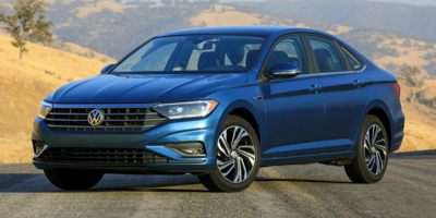 Lease 2019 Jetta 1.4T S Manual $179.00/mo