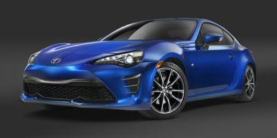 Lease 2019 86 Auto (SE) $399.00/mo