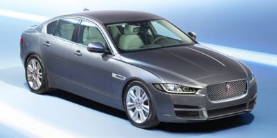 Lease 2019 Jaguar XE CALL FOR PRICE