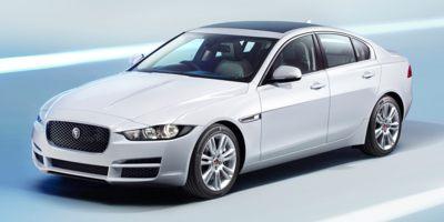 Lease 2019 XE 20d Premium AWD $539.00/mo