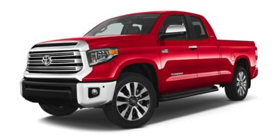 Lease 2019 Tundra 4WD Limited Double Cab 6.5' Bed 5.7L (Natl) $459.00/mo