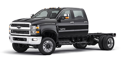 Lease 2019 Silverado MD 2WD Crew Cab Work Truck Call for price/mo
