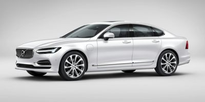 Lease 2019 S90 T8 eAWD Plug-In Hybrid Inscription $769.00/mo