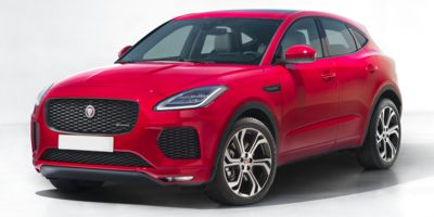 Lease 2019 Jaguar E-PACE $429.00/MO