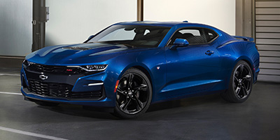 Lease 2019 Camaro 2dr Cpe 1LT Call for price/mo