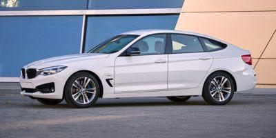 Lease 2019 340i xDrive Gran Turismo $479.00/mo