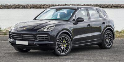 Lease 2019 Porsche Cayenne $1,089.00/MO