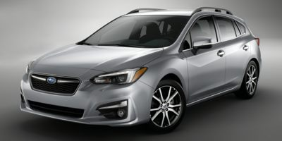 Lease 2019 Impreza 2.0i Limited 5-door CVT $329.00/mo