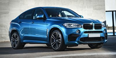 Lease 2019 M Models X6 M Sports Activity Coupe $2,789.00/mo
